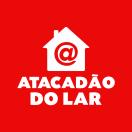 Opiniões  Atacadaodolar.com.br
