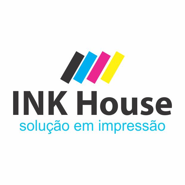 Opiniões  Inkhouse.com.br