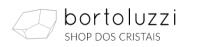 Opiniões  Shopdoscristais.com.br