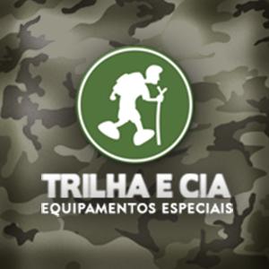 http://lojatrilhaecia.com.br