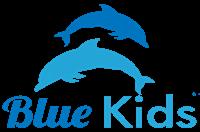 Opiniões  Bluekids.com.br
