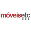 moveisetc.com.br