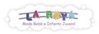 Opiniões  Laroya.com.br