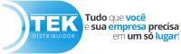 tekdistribuidor.com.br