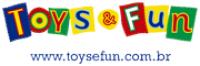http://www.toysefun.com.br