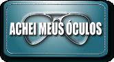 1b28c1d17 MORMAII LANCES 422 117 71 – ÓCULOS DE SOL | Ótica Achei Meus Óculos