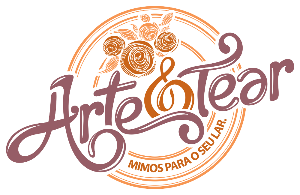 Opiniões  Arteetear.com.br