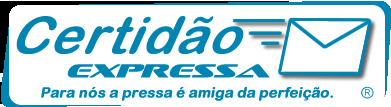 http://certidaoexpressa.com.br