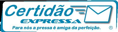Opiniões  Certidaoexpressa.com.br