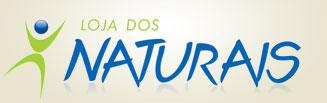 Opiniões  Lojadosnaturais.com.br