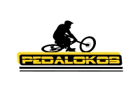 Opiniões  Pedalokos.com.br