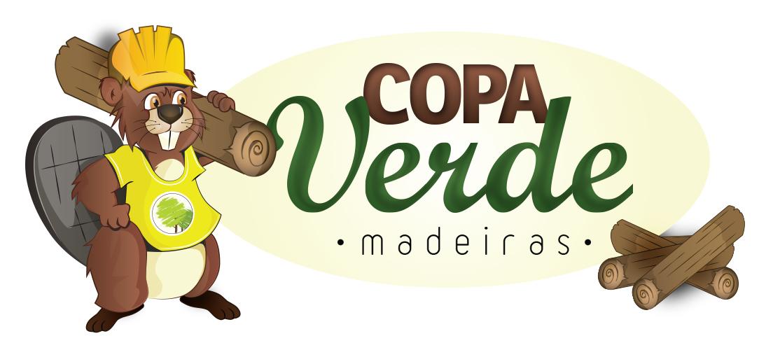 Opiniões  Copaverdemadeiras.com.br
