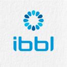 Opiniões  Ibbl.com.br