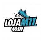 lojam11.com