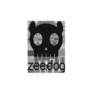 Opiniões  Zeedog.com.br