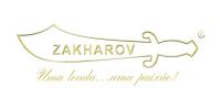 zakharov.com.br