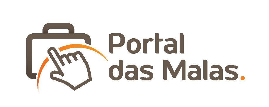 Opiniões  Portaldasmalas.com.br