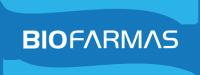 Opiniões  Biofarmas.com.br