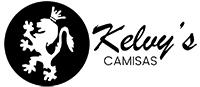 Opiniões  Kelvys.com.br