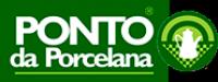 Opiniões  Pontodaporcelana.com.br