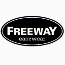 lojafreeway.com.br