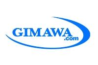 http://gimawa.com