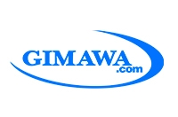 Opiniões  Gimawa.com
