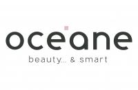 oceane.com.br