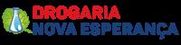 Opiniões  Drogarianovaesperanca.com.br