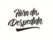 Opiniões  Horadadespedida.com.br