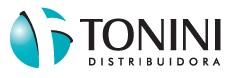 Opiniões  Etonini.com.br