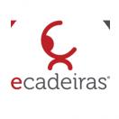 Opiniões  E-cadeiras.com.br