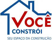 Opiniões  Voceconstroi.com.br