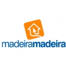 Opiniões  Madeiramadeira.com.br
