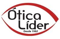 Opiniões  Oticalider.com.br