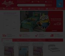Opiniões  Lealtexonline.com.br