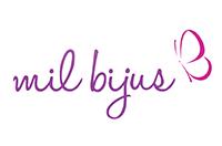 Opiniões  Milbijus.com.br