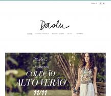 Opiniões  Daslu.com.br