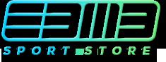 Opiniões  E3m3.com.br