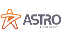 http://astrodistribuidora.com
