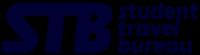 Opiniões  Stb.com.br