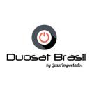 duosatbrasil.com.br