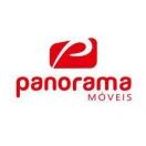 Opiniões  Panoramamoveis.com.br