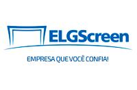 Opiniões  Elgscreen.com