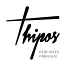 loja.thipos.com