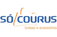 http://socourus.com.br