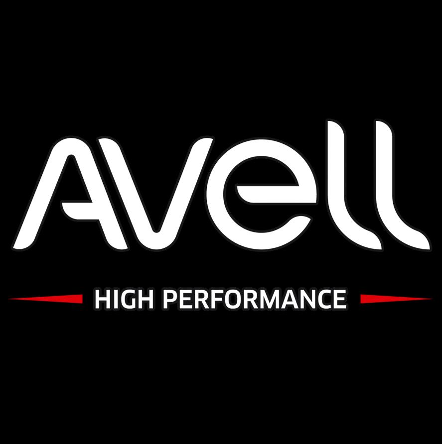 Opiniões  Avell.com.br