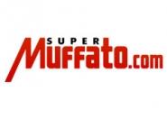 Opiniões  Supermuffato.com.br