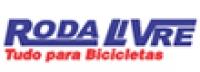 Opiniões  Rodalivrebicicletas.com.br