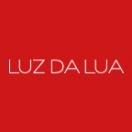 Opiniões  Lojaluzdalua.com.br